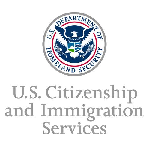 Fill - Free fillable USCIS PDF forms